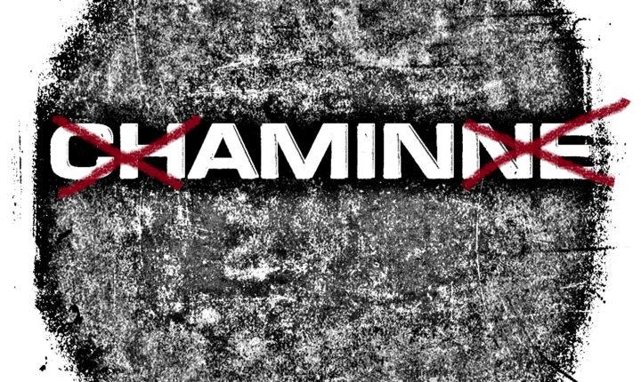 Chaminne – Emigrant