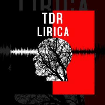 TDR-$ectretul | Audio Visual | 2018