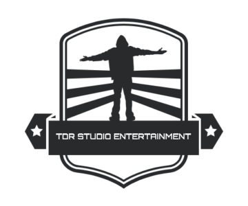 TDR-Prieteni falsi | Audio | 2018
