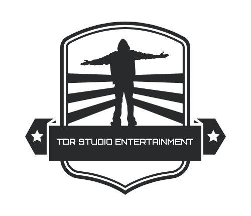 TDR – Pe TREND ✓™® | 2019 – Audio