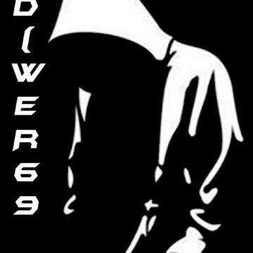 DIWer69 – Lumea s-a schimbat
