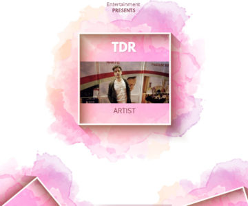 TDR – Vara asta fac scandal   2019   #Sun