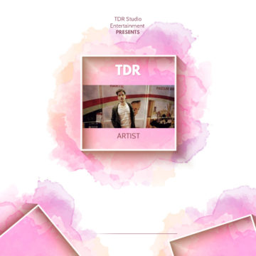 Alissa – Eres Tu feat.TDR Version Spanish – 2019