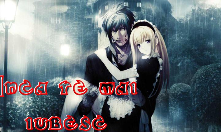 DIWer69 – Inca te mai iubesc (official video)