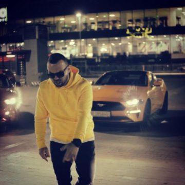 OneLove – Vocea Ta (feat. AleeKim) | Official Remix