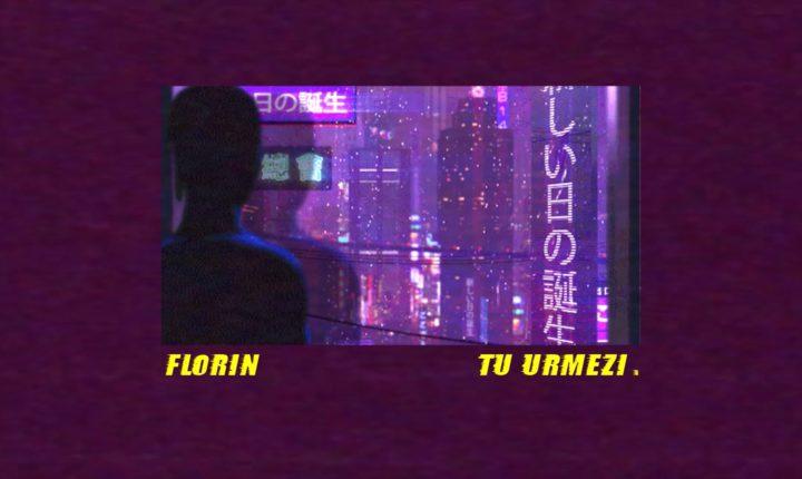 tu urmezi. – florin